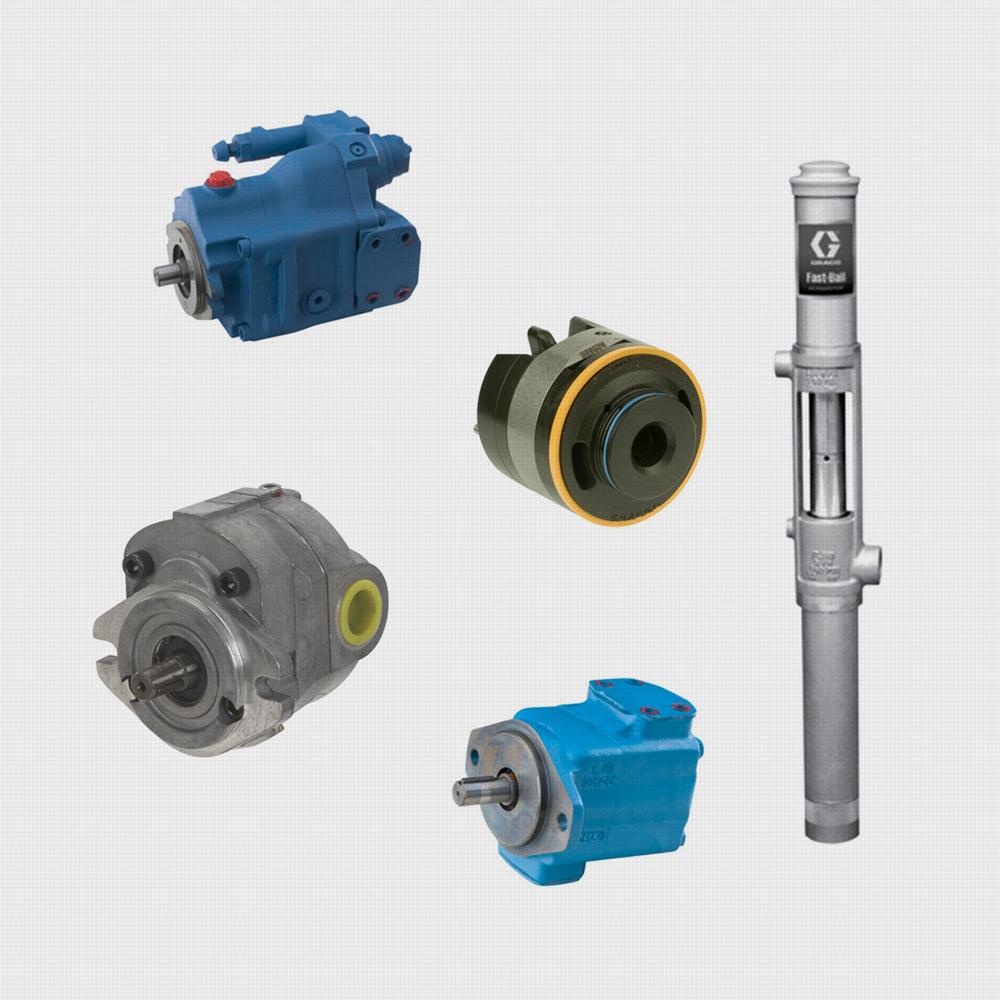 Pumps-image