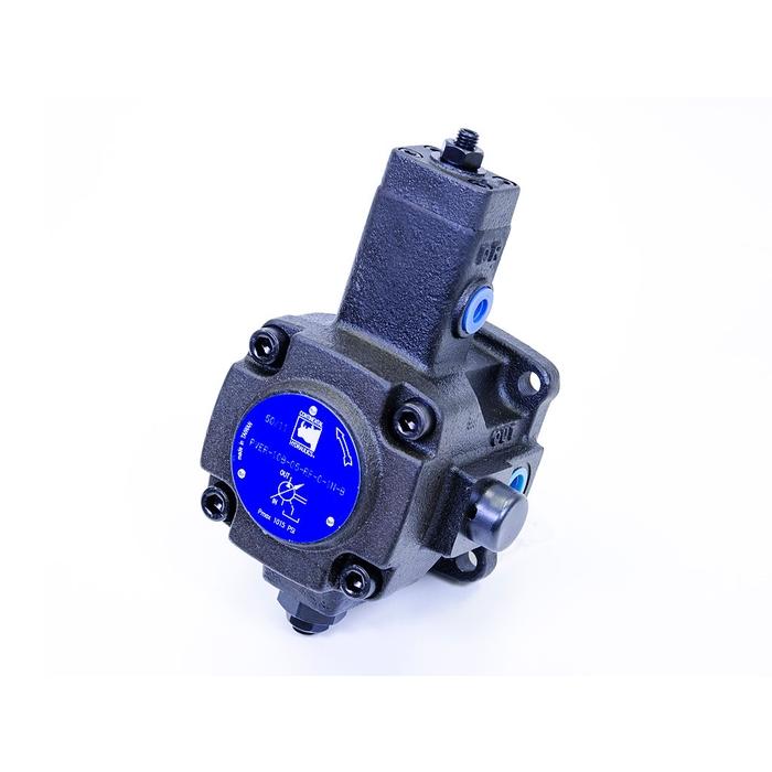 Continental PVER-10B Vane Pump