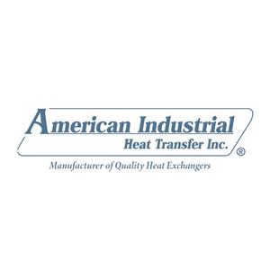 American-Industrial