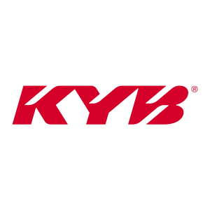 KYB Hydrostar