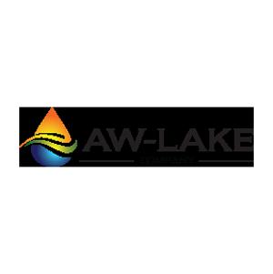 AW-Lake